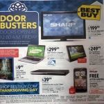 Las Ofertas de Best Buy para Viernes Negro – Best Buy Black Friday Ads are here!